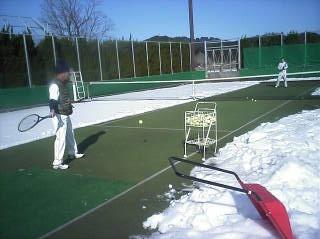 17_g_yuki_tenisu